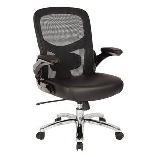 Java Ergonomic Mesh Task Chair