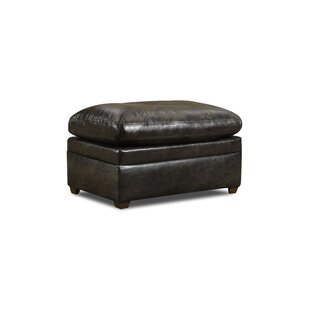 Red Barrel Studio Roger Ottoman