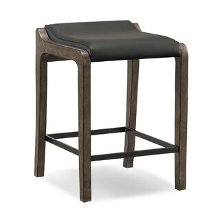 Coons 27.5 Bar Stool (Set of 2)