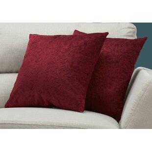 Aymond Throw Pillow (Set of 2)