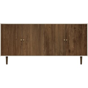 Mimo Combo dresser by Copeland Furniture