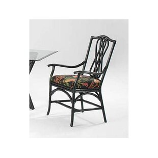 Braxton Culler Overture Dining Chair