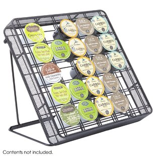 Mesh Hospitality Organiser By Symple Stuff