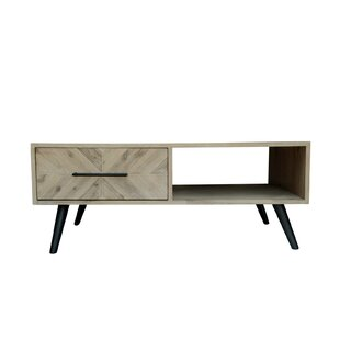 Foundry Select Bolanos Coffee Table