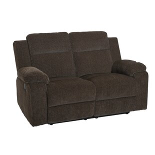 Big Save Norrington Reclining Loveseat By Red Barrel Studio