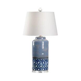 Jolene 34 Table Lamp