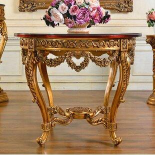 Astoria Grand Faria Console Table