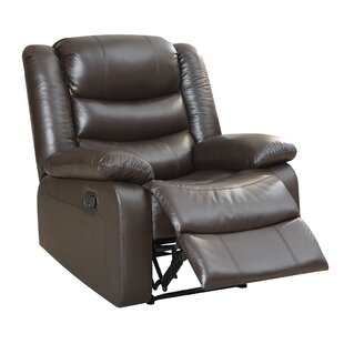 Maliana Manual Recliner