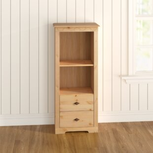 Arthur Bookcase By Brambly Cottage