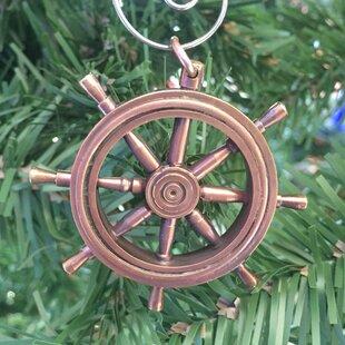 Christmas Color Wheel Light Wayfair