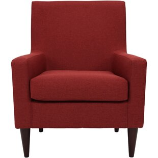 Great Modern Red Chair. Save To Idea Board Modern Red Chair