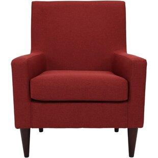 High Quality Donham Armchair