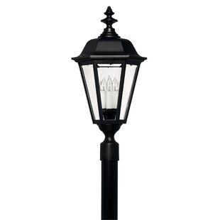 Find the perfect Manor House 1-Light Lantern Head By Hinkley Lighting