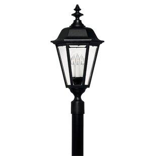 Find Manor House 1-Light Lantern Head By Hinkley Lighting