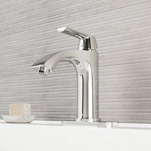 Look for Penela Single Hole Bathroom Faucet ByVIGO