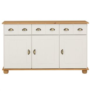 Castaneda Sideboard By Brambly Cottage