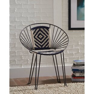 Carper Side Chair (Set of 2)