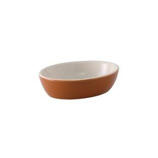 Oval Duratux Baker (Set of 12)