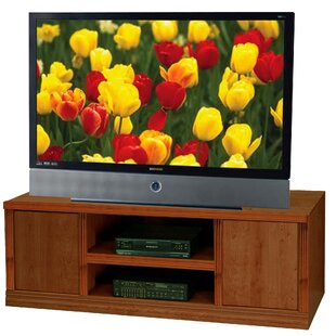 Ilsa TV Stand for TVs up to 65