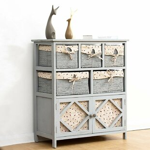 Delp Sideboard By Brambly Cottage