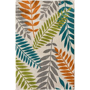 of images and lodges galore green southwestern rug rugs services tones moon best khaki pinterest featuring red on orange luxury design kurtzcollection showroom paprika new