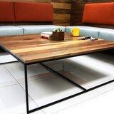 https://secure.img1-fg.wfcdn.com/im/40154236/resize-h160-w160%5Ecompr-r85/7606/76061304/Eddington+Coffee+Table+with+Tray+Top.jpg