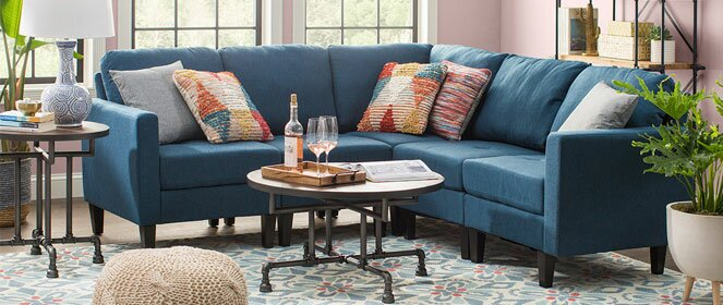 Furniture You Ll Love In 2019 Wayfair Ca