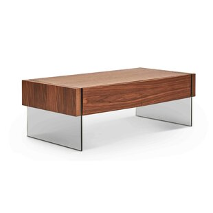 Shopping for Worrall Coffee Table by Orren Ellis Reviews (2019) & Buyer's Guide