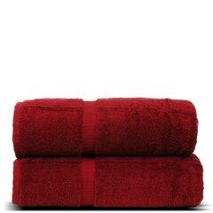 Fancy Towels Wayfair