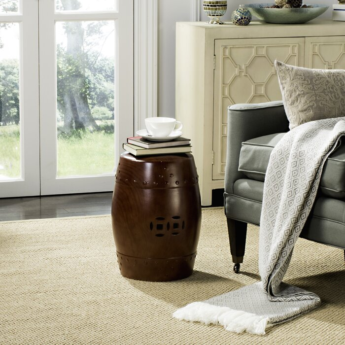 Incredible Garden Stool Unemploymentrelief Wooden Chair Designs For Living Room Unemploymentrelieforg