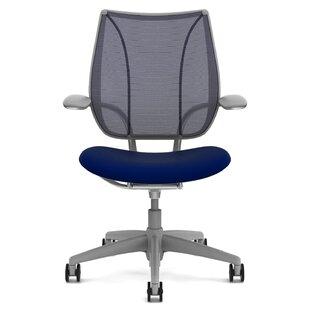 Liberty Mesh Task Chair