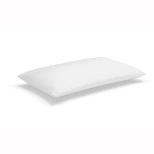 Sleep Innovations Classic Memory Foam Pil..