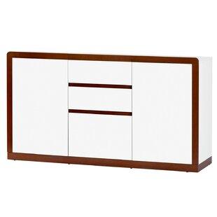 Buchan Sideboard