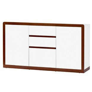 Dhiraj Sideboard Latitude Run
