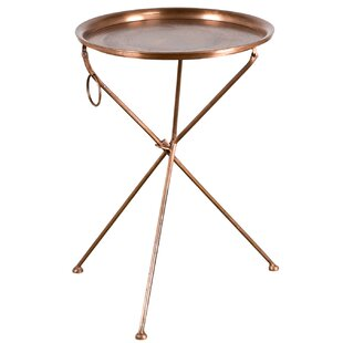 Shop For Butler Cocktail Table with Tray Top by Wildon Home®