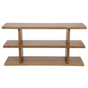 Comune Console Table By Noir