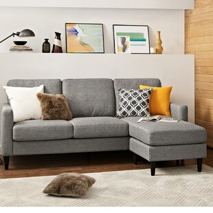 Zipcode Design Cazenovia Sectional