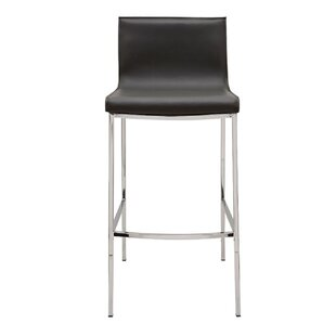 Vassar 26 Bar Stool (Set of 2)