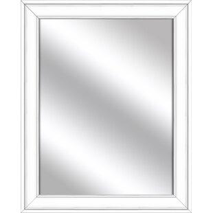 Compare & Buy Bathroom/Vanity Mirror ByPTM Images