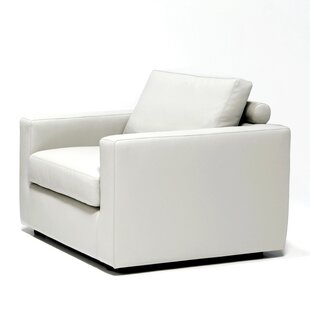 Edward Armchair by Focus One Home