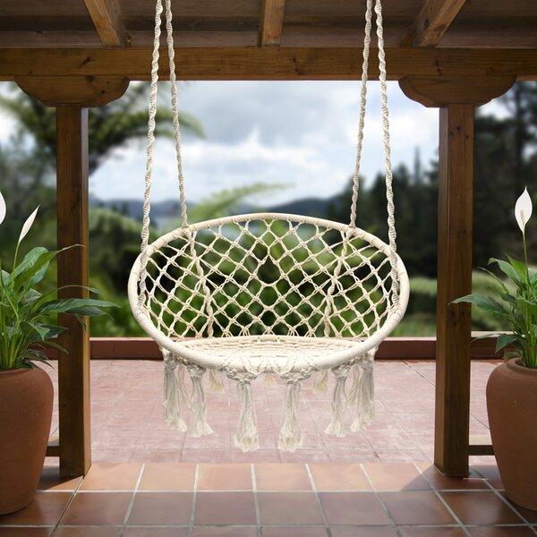 Indoor Hanging Chair For Teens