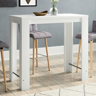 Frieda Bar Table