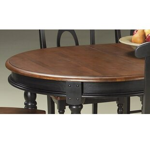 wood dining tables. Shelburne Extendable Dining Table Wood Tables