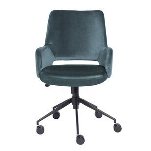 Amini Task Chair
