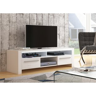 Online Reviews Karsyn TV Stand By Orren Ellis