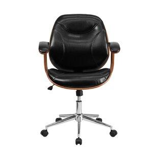 Dawsonville Task Chair