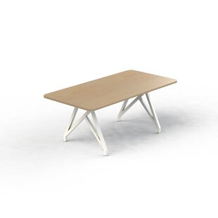 Hot Spot Conference Dining Table Scale 1:1