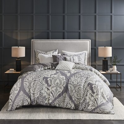 Duvet Covers Amp Bed Covers You Ll Love In 2019 Wayfair