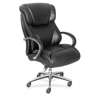 La-Z-Boy High-Back Executive Chair