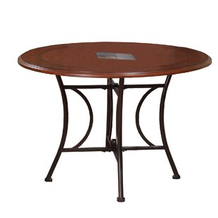 Presley Dining Table Powell Furniture